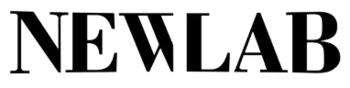 newlab logo