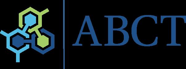 ABCT logo